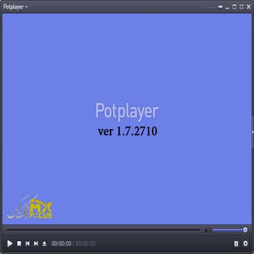 PotPlayer.1.7.2710