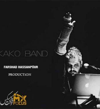 Kako-Band
