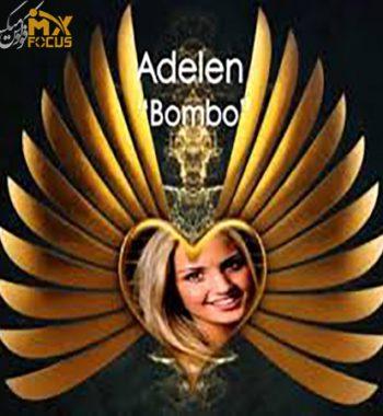 adelen-bombo