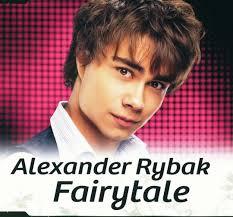 alexander-rybak-fairytale-08