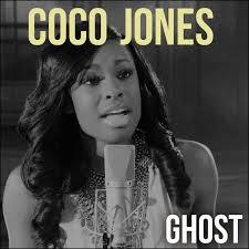coco-jones-06
