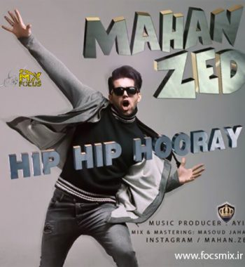 mahan-zed-hip-hip-horay-fm-31
