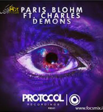 paris-blohm-demons-feat-charles-fm-27