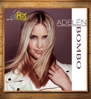 Bombo-by-adelen-fm-48