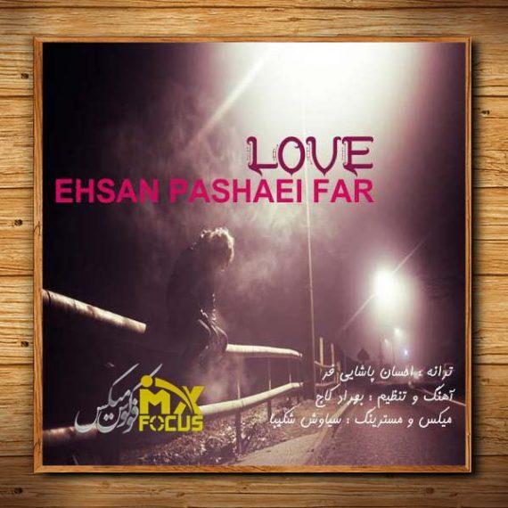 Ehsan-Pashaei-Far-Ey-Eshgh-fm-47