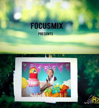 focusmix-pr-21