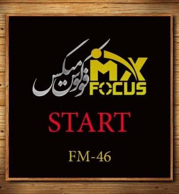 start-fm-46