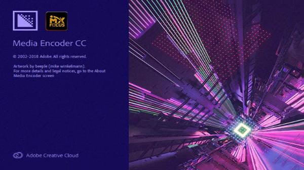Adobe-Media-Encoder-CC-2019-13.0.0