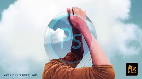 adobe-photoshop-cc-2019-focusmix