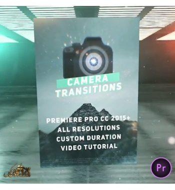 camera-transition-premiere-pro-focusmix