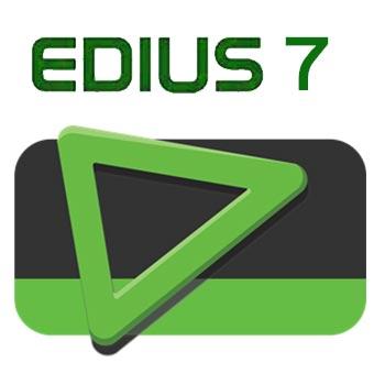 دانلود ادیوس 7