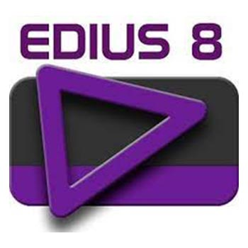 ادیوس 8